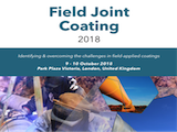 field joint coating