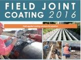 field joint coatings 2016