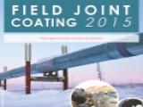field joint 2015