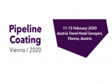 AMI pipeline Coating 2020 small