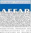 logo affar membre 2