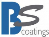 BS COATINGS