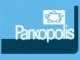 parkopolis 1