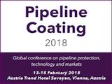 ami pipeline 2018